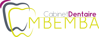 Cabinet Dentaire Mbemba